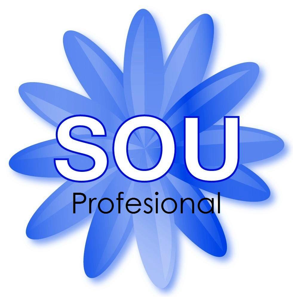 SOU Profesional