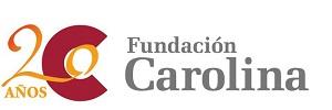 logo_carolina_20